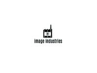 ImageIndustries