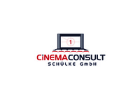 CinemaConsulting