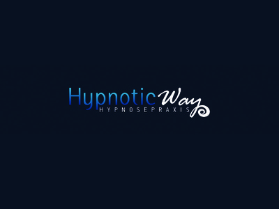 Hypnoticway design corporate ci branding logo graphicdesign logodesign