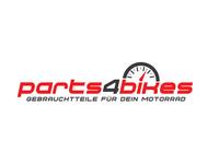 Parts4bikes