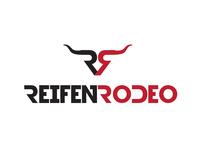 Reifenrodeo