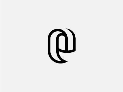 E motion bold simple logo logotype typeface logo design wordmark