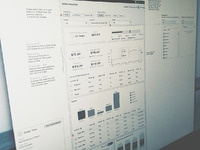 Sales analytics lg