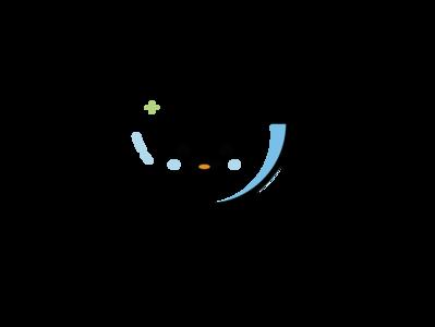 Bowl icon logo vector illustrator illustration