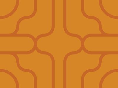 #059 – Background pattern dailyui background background pattern pattern