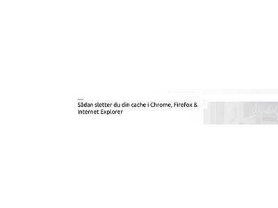 #085 – Pagination agency creative digital post blog pagination ux ui dailyui