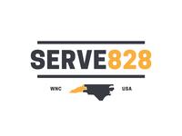 Serve828 Brand
