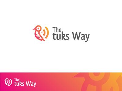 The Tuks Way