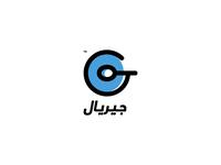 Gearial Application Logo جيريال