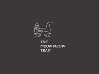 The Meow Meow Team