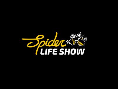 "Spider Life Show - Anderson ""Spider"" Silva"