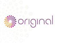 Original Logo Final