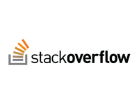 Stack Overflow Logo Update