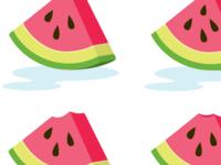 Logo Glyph Concepts