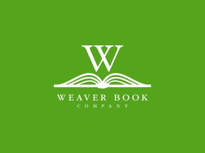 Wbc logo single