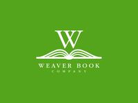 Weaver Book Company