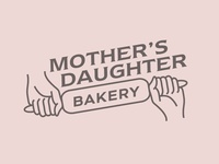 Mother's Daughter Bakery