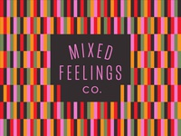 Mixed Feelings Co.