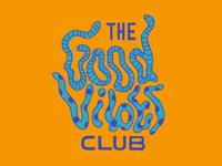 The Good Vibes Club