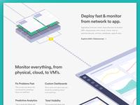 Client Site Graphics