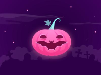 Halloween 🎃🦇