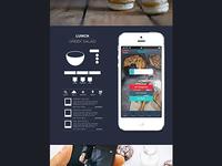 Prototype App
