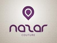 NAZAR COUTURE