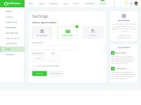 Payment_Checkout_Concept