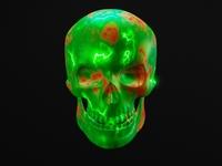 skull vol 4