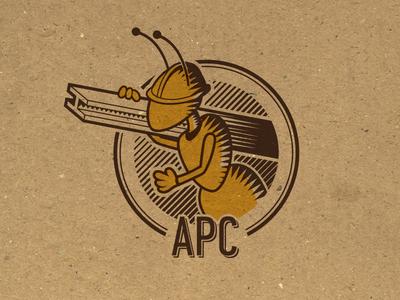 Logo Ars closeup
