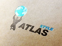 Atlas Style