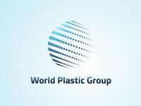World Plastic Group logotype