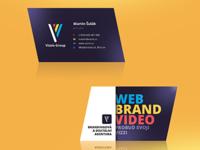 Vizzio Group - Branding &Digital Agency #6