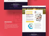 Vizzio Group - Branding &Digital Agency #4