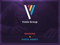 Vizzio Group - Branding & Digital Agency #1