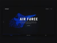 America's Army: Air Force