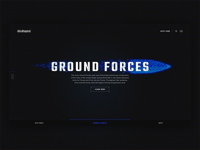 America's Army: Ground Forces troops force ground army america american usa military polygon polygonal