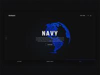 America's Army: Navy