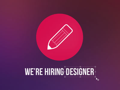 uLikeIT is looking for UI designer ulikeit mobile hiring ui designer iphone ios android hr developer design searching