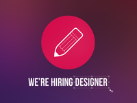 uLikeIT is looking for UI designer