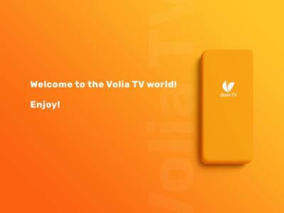 Volia TV