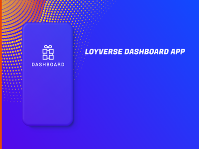 Loyverse Dashboard App material design material colors ui ux aniamtion interaction user experience user interface animation wireframes low-fidelity prototype store information architecture business app analytics chart dashboard design