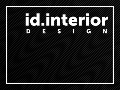 ID. Interior Design Magazine
