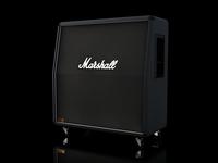 Marshall 1960A Cab