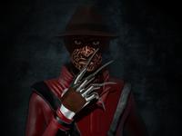 A Thriller On Elm Street