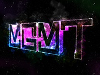 MGMT Space Logo