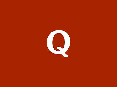 Quora quora