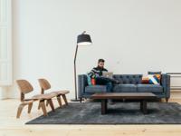 Pixelmatters New Office