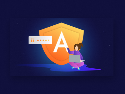 Authentication in Angular