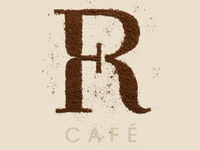 Foyer Café Natural Logo